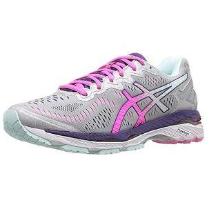 ASICS Gel-Kayano 23 Running Shoes